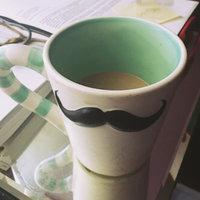 Non-Alcoholic Baileys Coffee Creamer Pumpkin Spice uploaded by Samara S.