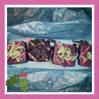 Soap Making, Shea Butter Soap by ArtMinds uploaded by Carla M.
