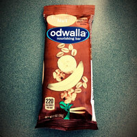 Odwalla Original Berries GoMega Superfood Bars uploaded by Lauren W.