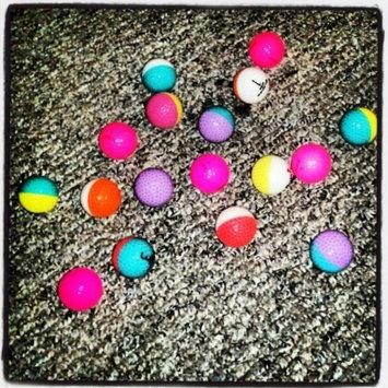 Photo of Nitro Eclipse 12 Pk Golf Balls-Assorted Colors uploaded by Amanda O.