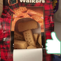 Walker's Walkers Shortbread Mini Finger 4.4 Oz Pack Of 6 uploaded by Mary R.