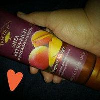Tree Hut Tropical Mango Nourishing Hand Cream uploaded by Patricia B.
