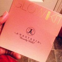 Anastasia Beverly Hills Glow Kits uploaded by Tawanda M.