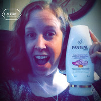 Pantene Pro-V Curl Perfection Moisturizing Conditioner - 21.1 oz uploaded by Sarah T.