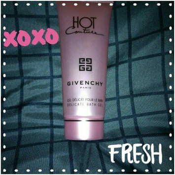 Photo of Givenchy Hot Couture Gift Set for Women, 3 Piece, 1 set uploaded by Aesia H.
