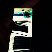 Conair Bobby Pins Brown - 60 CT uploaded by Melissa D.