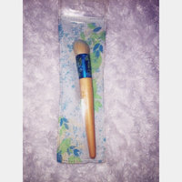 EcoTools Correcting Concealer Makeup Brush uploaded by Ana P.