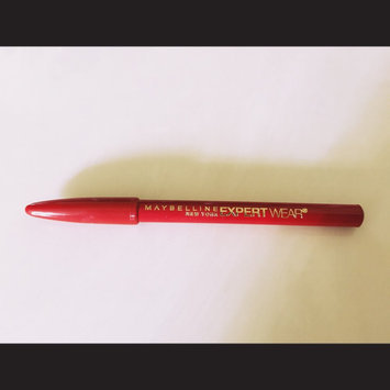 Photo of Maybelline Expert Eyes Defining Liner uploaded by Jane T.