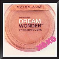 Maybelline Dream Wonder Powder uploaded by Vanessa L.