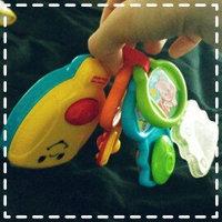 Fisher Price Nursery Rhyme Keys uploaded by Kat M.