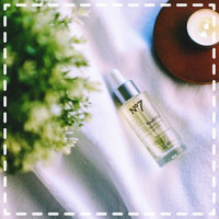 Boots No7 Youthful Replenishing Facial Oil uploaded by Aseel A.
