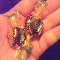Werther's® Original® Caramel Apple Filled Hard Candies uploaded by Ashley P.