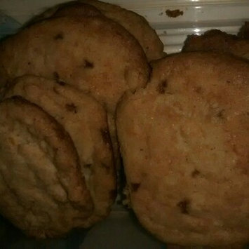 Photo of Betty Crocker™ Salted Caramel Cookie Mix uploaded by Shannon D.