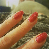 LeChat Perfect Match Sultry Vibes Fall 2016 Gel Polish + Nail Lacquer Divine Wine #PMS185 uploaded by Sofia F.