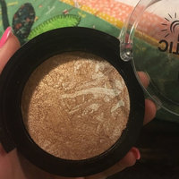 Milani TanTastic Face & Body Baked Bronzer uploaded by Rachael J.