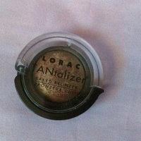 LORAC TANtalizer Baked Bronzer uploaded by Jessika F.