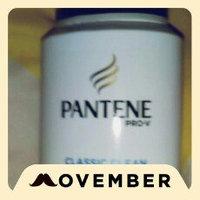 Pantene Pro-V Daily Moisture Renewal 2-in-1 Shampoo & Conditioner uploaded by Daijha B.