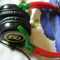 Skullcandy Shakedown Over-Ear Headphones X5SHGZ-847 (Green) uploaded by Hansa P.