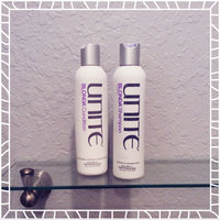 Unite Blonda Condition (Toning) - 236ml/8oz uploaded by Marissa C.