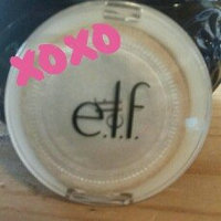 Flawless Face Powder uploaded by Kelli W.