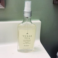 Drybar Texas Tea Volumizing Spray 5.9 oz uploaded by Amanda O.