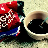 Eight O'Clock® Dark Italian Roast Whole Bean Coffee 11.5 oz. Bag uploaded by Bysa L.