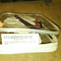 Conair Brush Styling Essentials Pillow Soft Rollers uploaded by Bre D.