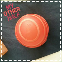 eos® Visibly Soft Lip Balm uploaded by Maria Alejandra R.
