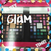 Wet N Wild Holiday 2016 Beauty Book Makeup Set uploaded by Alexandra M.