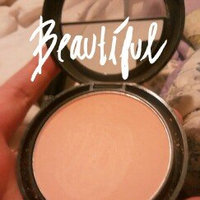 Color Mates Pressed Powder Creme Beige 0.4 oz. (4-Pack) uploaded by Stacey H.