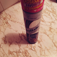 Batiste Dry Shampoo Hint of Color uploaded by melissa y.