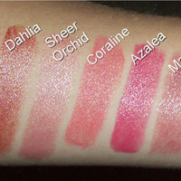 Sonia Kashuk Shine Luxe Lip Color uploaded by member-85e92badb