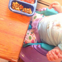 Gerber® Lil' Entrées® Cheese Ravioli In Tomato Sauce With Mixed Vegetables uploaded by Brianna J.