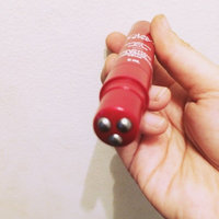 Olay Eyes Eye Depuffing Roller For Bags Under Eyes uploaded by Ginette R.
