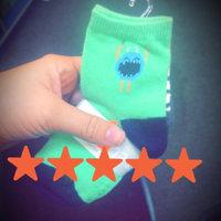 Carter's 3-pk. Socks - Baby Boy uploaded by Kaylin B.