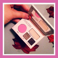 the Balm Autobalm Hawaii Face Palette uploaded by Patience R.
