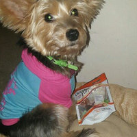 Healthy Hide Good 'n' Fun Kabob Dog Treats uploaded by Nicole M.