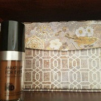 MAKE UP FOR EVER Ultra HD Invisible Cover Foundation uploaded by Tia D.
