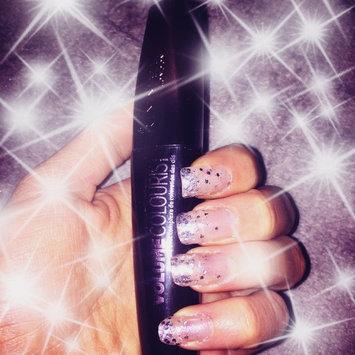 Rimmel London Wonder'Lash Volume Colourist uploaded by member-af239c526