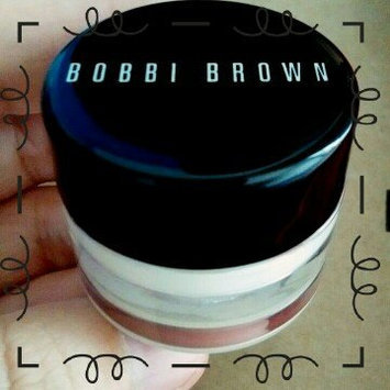 Bobbi Brown Vitamin Enriched Face Base 1.7 Oz. uploaded by Joanna S.