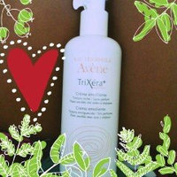 Avene Eau Thermale TriXera Selectoise Emollient Cream uploaded by Anais Andrea R.