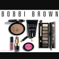 Bobbi Brown Creamy Concealer uploaded by Sánchez R.