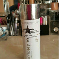 GLAMGLOW SUPERCLEANSE™ Daily Clearing Cleanser uploaded by Ekiuwa D.