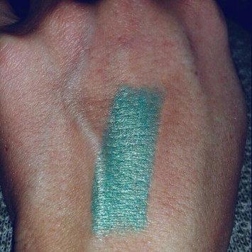 NYX Cosmetics Glam Shadow Stick uploaded by Allison J.