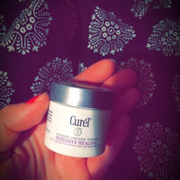 Curel Intensive Healing Cream for Extra-Dry or Sensitive Skin uploaded by Ashley S.