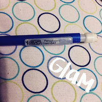 BIC BIC Shimmers 26ct 0.7MM Mechanical Pencil uploaded by Aaliyah M.