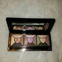 Too Faced Love Palette uploaded by Jackie C.