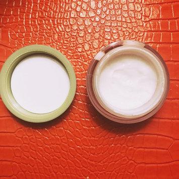 Photo of Goodal Waterest Moisture Barrier Cream uploaded by Emma B.