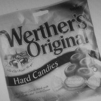 Werther's Original Hard Candies uploaded by Vickie S.