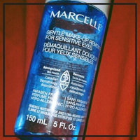 Marcelle Gentle Eye Makeup Remover For Sensitive Eyes uploaded by chaimaa b.